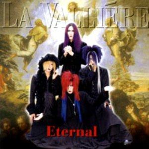 Bild für 'LA VALLIERE'