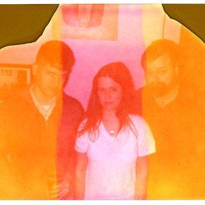 Bild för 'Flesh Wounds'
