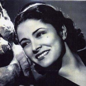 Image for 'Mercedes Simone'