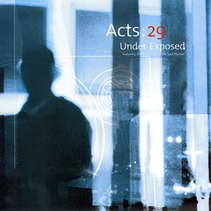 Image for 'Acts 29'