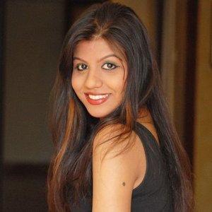 Image for 'Ritu Pathak'