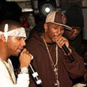Image for 'Juelz Santana feat. Cam'ron'