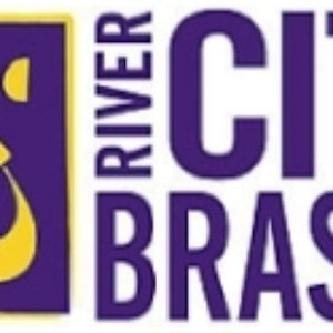 Image for 'River City Brass Band'