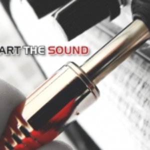 Image pour 'Restart the Sound'