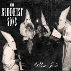 Image for 'The Buddhist Sons'