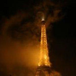 Imagen de 'Two Nights In Paris'
