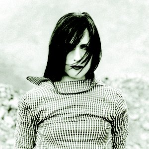 Image for 'Sofia Härdig'
