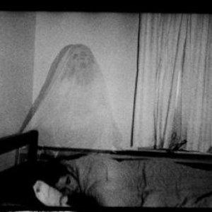 Image for 'Hanging Coffins'