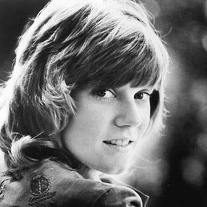 Image pour 'Anne Murray'
