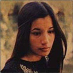 Image for 'Netanela'
