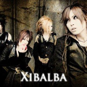 Imagem de 'Xibalba'