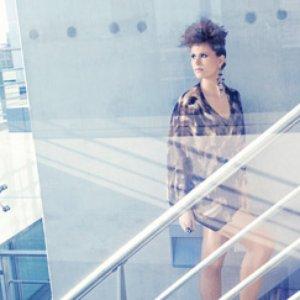 Image pour 'Susana'