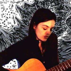 Image for 'Sarah Kenvyn'