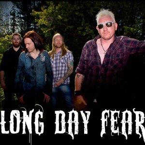 Bild för 'Long Day Fear'