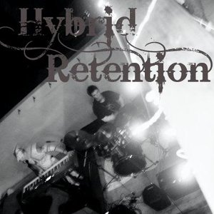 Image for 'Hybrid Retention'