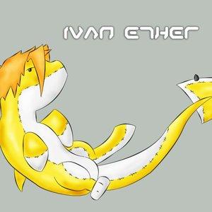Zdjęcia dla 'Ivan_Ether'