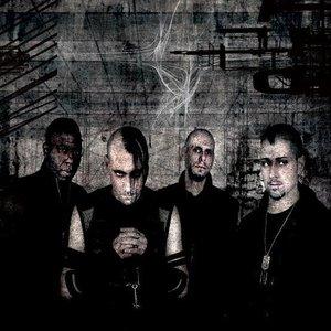 Bild für 'Xentrifuge'