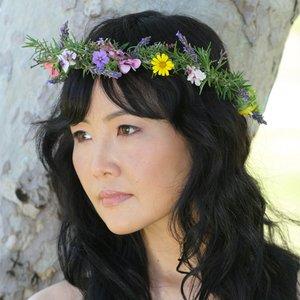 Image for 'Mari Iijima'
