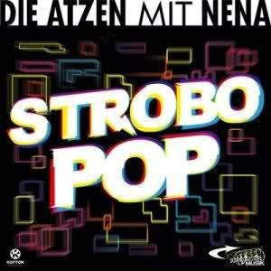 Image for 'Die Atzen & Nena'