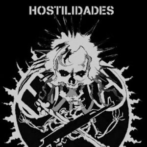 Bild för 'Hostilidades'