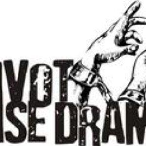 Image for 'Zivot pise drame'