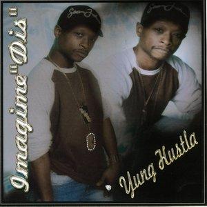 Image for 'Yung Hustla'