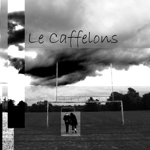Image for 'Le Caffelons'