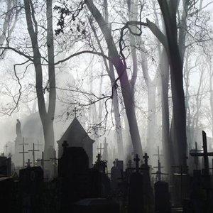 Image for '6666 Grobów'
