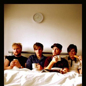 Image for 'Breakfast in Bed'