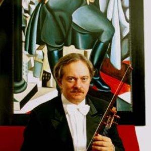Image for 'Marco Fornaciari, fonè ensemble'