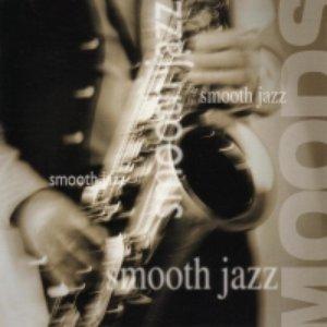Image for 'LA Jazz Quintet'
