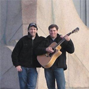 Image for 'Stevens & Mack'
