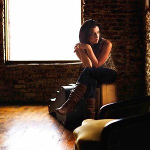Image for 'Amanda Nagurney'