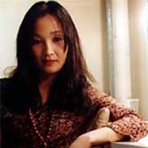 Image for '濱崎直子'