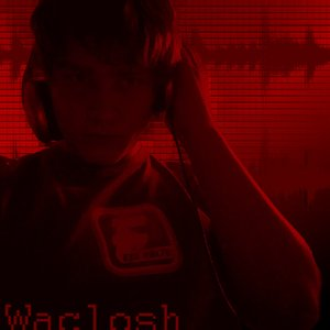 Image for 'Waclosh'