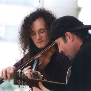 Image for 'Martin Hayes & Dennis Cahill'