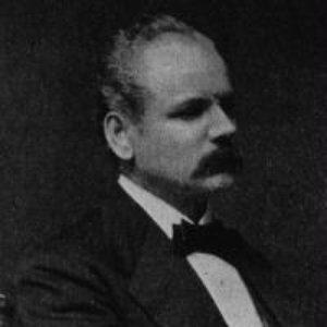 Image for 'Gustav Lange'