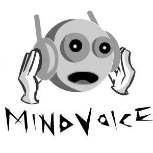 Image for 'Mindvoice'