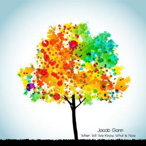 Image for 'Jacob Gann'