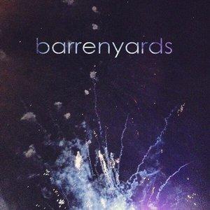 Imagem de 'Barrenyards'