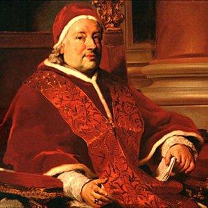 Image for 'José de Nebra'