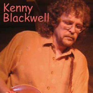 Image for 'Kenny Blackwell'