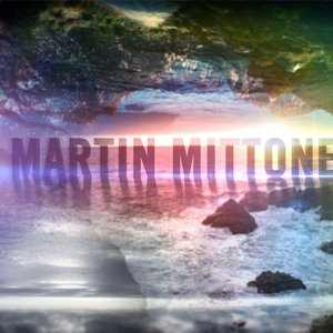 Image for 'Martin Mittone'