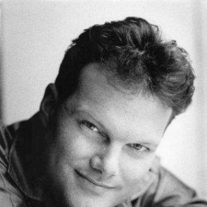Image for 'Lars Vogt'