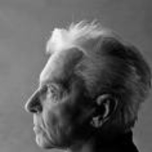 Image for 'Herbert von Karajan, Berlin Philharrmonic'