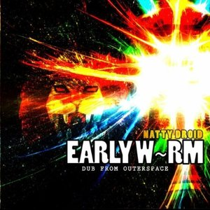 Image for 'Earlyworm'