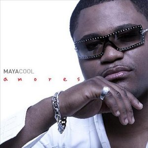 Image for 'Maya Cool'