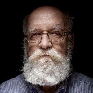 Image for 'Daniel Dennett'