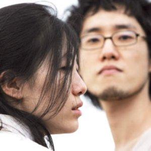 Image for '소규모 아카시아 밴드'