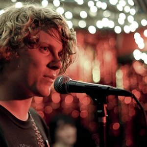 Image pour 'Ty Segall'